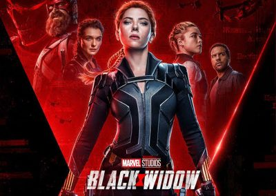 Black-Window-2020-Marvel-Hollywood-Movie-in-Hindi-Cast-Wiki-Trailer-Poster-Video-Songs-Full-Movie-Watch-Online-Download